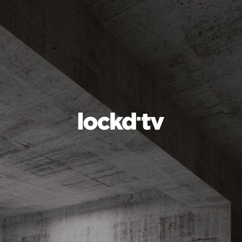Lockd-featured