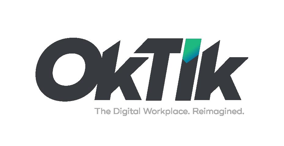 OkTik-Launch-Logo-Dark
