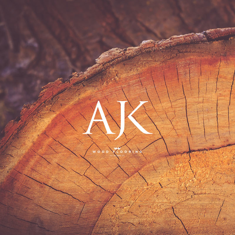 ajk-featured-2