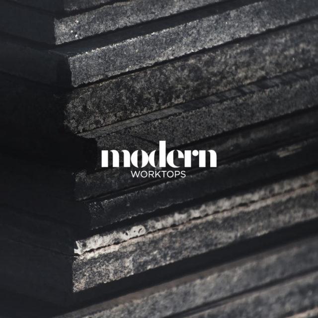 modern-worktops-slabs