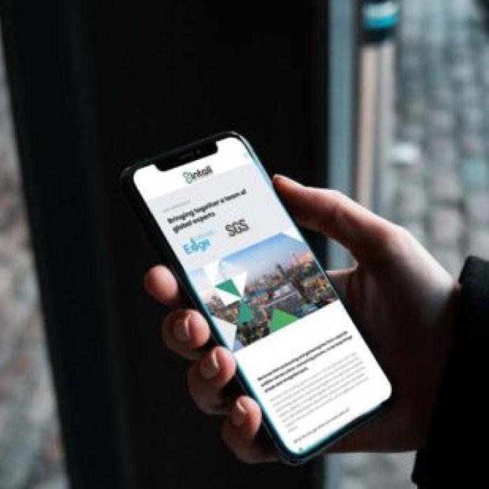 sintali-web-portfolio-featured-images