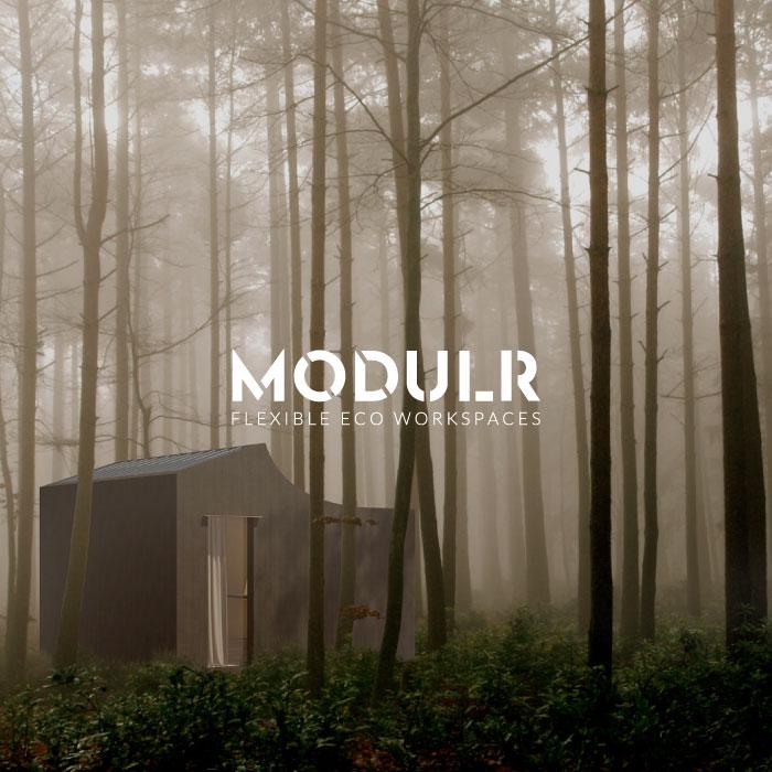 modulr-web-portfolio-featured-images